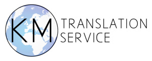 KM Translation Service